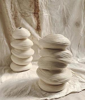 CeramicsbyZhuOhmu
