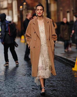FashionWeekHighlights—Styleby@alexachungduring@londonfashionweekfw'20creditto@42myles©TheCourt...