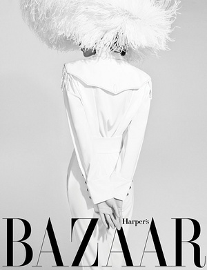 Liu_Wen_Harpers_Bazaar_China_Cover_Photoshoot08