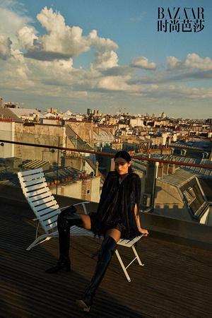 Liu-Wen-Harpers-Bazaar-Cover-Photoshoot02