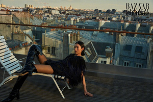 Liu-Wen-Harpers-Bazaar-Cover-Photoshoot04