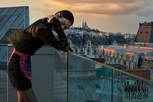 Liu-Wen-Harpers-Bazaar-Cover-Photoshoot07