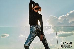 Liu-Wen-Harpers-Bazaar-Cover-Photoshoot10